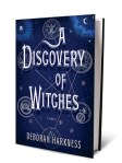 Discovery-of-witches_360