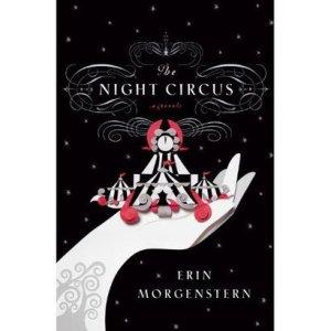 nightcircus-styled-01