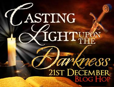 2013-Light-Darkness (1)