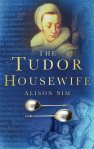 Tudor Housewife