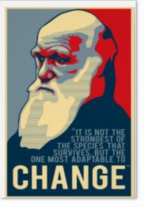 ADAPTABILITY_TO_CHANGE