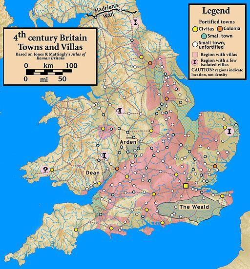 512px-Roman.Britain.towns.villas