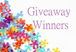 giveaway-winners