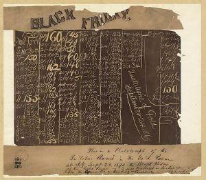 525px-Black_Friday_1869