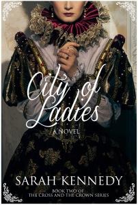 City of Ladies