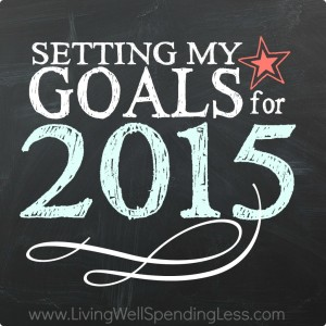 Goal-Setting-2015-1024x1024