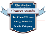 Badge-2015-Chaucer-Category