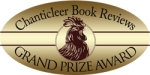 Chanticleer Book of the Year