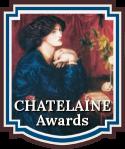 Chatelaine-Awards-2015