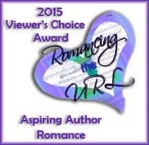 Romancing the URL
