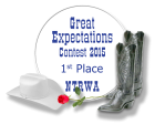 1stPlace_Medallion_GreatExpectations_v1_2015