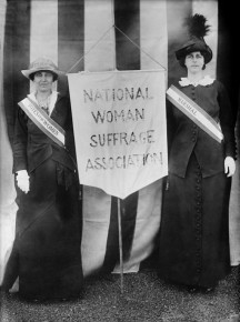 National_Womens_Suffrage_Association-216x290