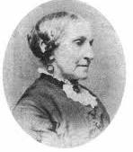 Anne Claflin