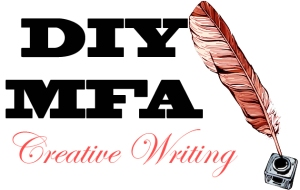 DIY MFA copy