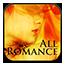 all-romance-ebooks-logo