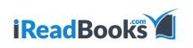 Ireadbooks