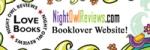 nightowlbanner