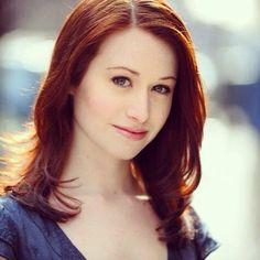 Ashley Clements