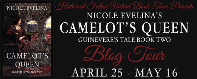 04_Camelots-Queen_Blog-Tour-Banner_FINAL