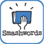 book-button-smashwords-icon