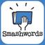 book-button-smashwords-icon