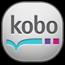 KoboIconWeb