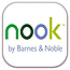 nook-icon-150x150
