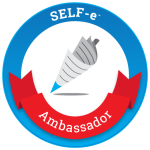 SELF-e_AmbassadorBadge_Web-Red