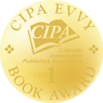 cipa-evvy-award-first-place-foil-sticker-150x150