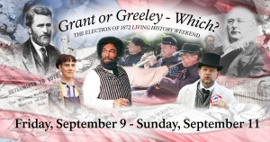grant-and-greeley-final_1