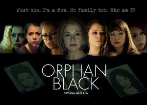 orphan-black-image-orphan-black-36398134-1280-920