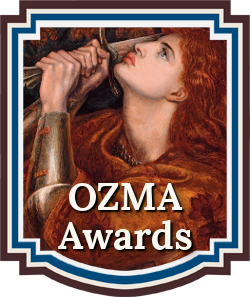 ozma-awards-2015