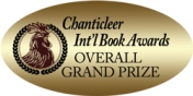 chanticleer-book-of-the-year2
